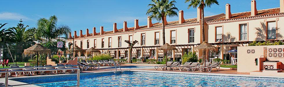 spanien_costa-del-sol-clublacostaworld-sunbirdie-longstay-golf_top