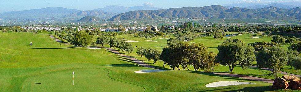 spanien_costa-del-sol_benalmadena-golf-sunbirdie-longstay-golf_top