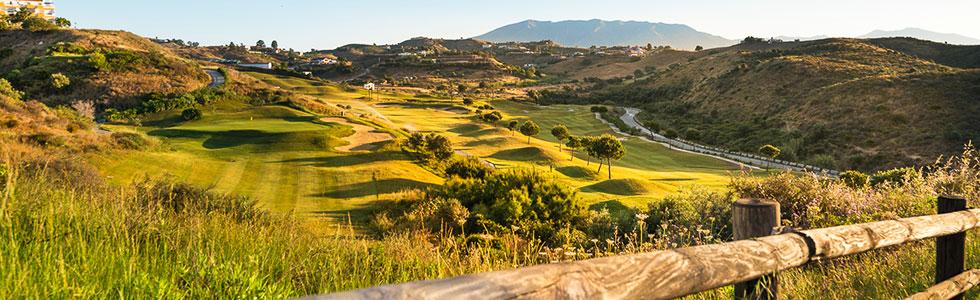 spanien_costa-del-sol_calanova_top_sunbirdie-longstay-golf