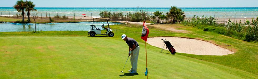 spanien_costa-del-sol_parador_top_sunbirdie-longstay-golf