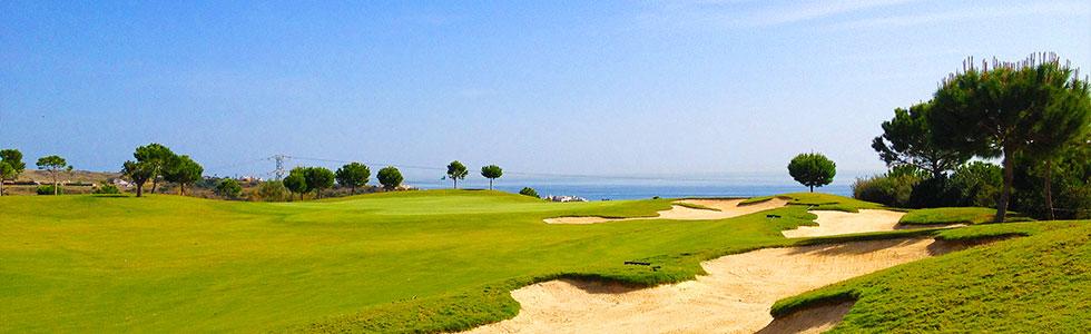 spanien_costa-del-sol_valle-romano-golf-sunbirdie-longstay-golf_top