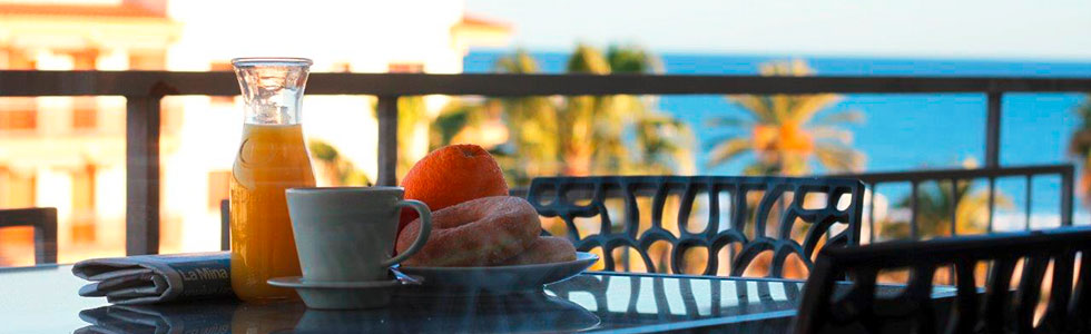 spanien_costa-dorada_cambrils-playa_top_sunbirdie-longstay