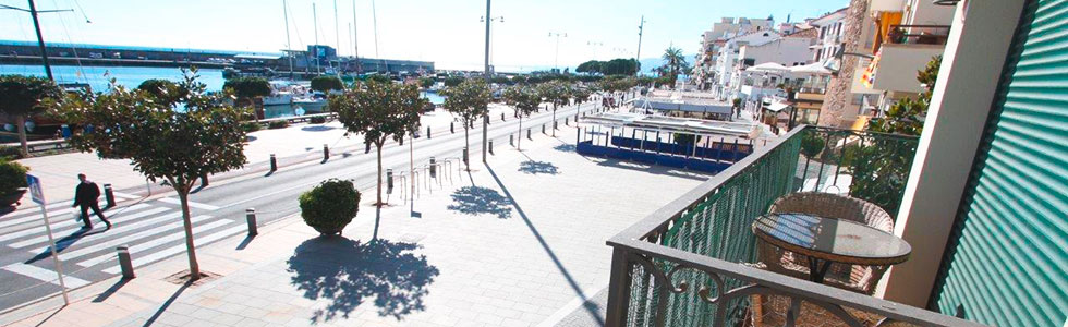 spanien_costa-dorada_cambrils-puerto_top_sunbirdie-longstay