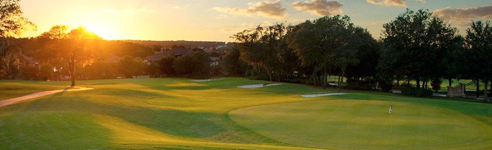 longstaay-golf-florida-Citrus-hills-GC_sunbirdie-longstay-golf-florida_980x300