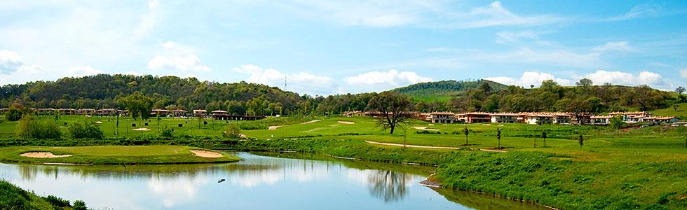 italien-rom-terre-dei-consoli-17-sunbirdie-longstay-golf_top