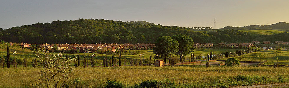 italien-rom-terre-dei-consoli-panorama-sunbirdie-longstay-golf_top