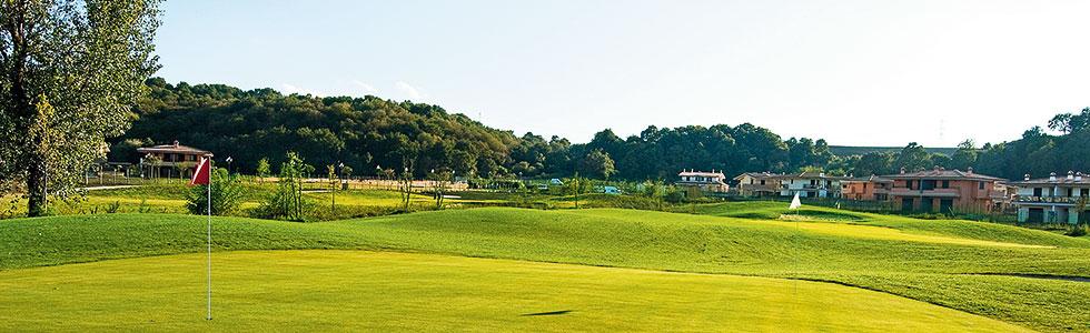 italien-rom-terre-dei-consoli-puttinggreen-sunbirdie-longstay-golf_top