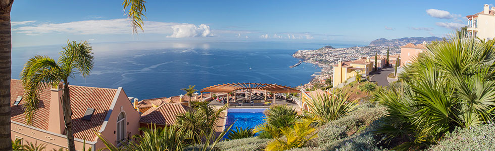 portugal-madeira-palheiro-village-overview_top_sunbirdie-longstay