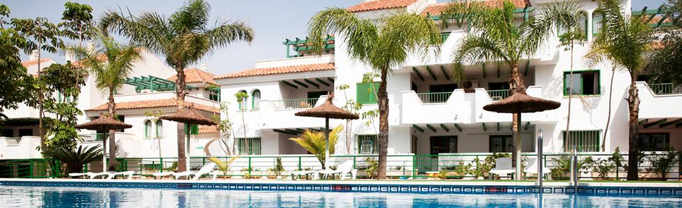 spanien_costa-del-sol_manilva-sunbirdie-longstay-golf_top
