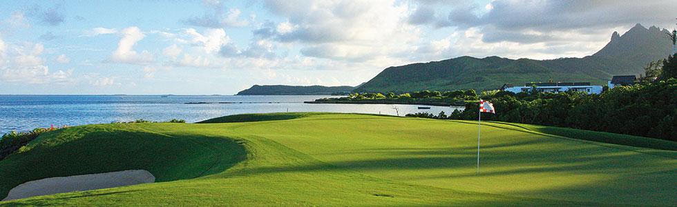 mauritius_anahita-golf_sunbirdie-longstay_top