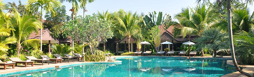 thailand-chiangrai-pool-sunbirdie-longstay-golf-top