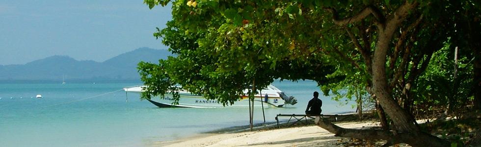 thailand_bangsaen_scandinavian-village_beach_sunbirdie-longstay-golf_top