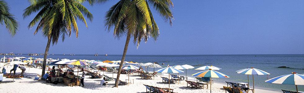 thailand_hua-hin_beach_sunbirdie-longstay-golf_top