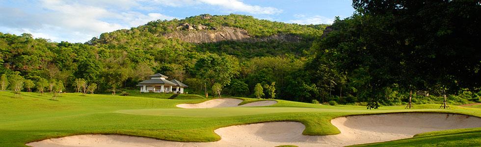 thailand_hua-hin_black-mountain-golf_sunbirdie-longstay-golf_top