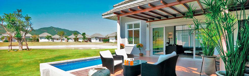 thailand_hua-hin_bmg-villa_sunbirdie-longstay-golf_top