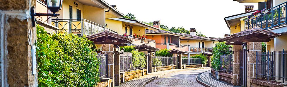 italien-rom-terre-dei-consoli-villas-sunbirdie-longstay-golf_top