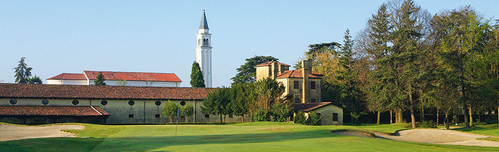italien-venedig_martellago-ca-della-nave_18-sunbirdie-longstay-golf_top