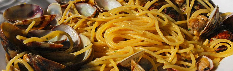 italien-venedig_martellago-spaghetti-vongole-sunbirdie-longstay-golf_top
