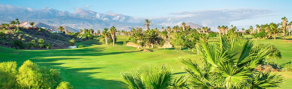 longstay_spanien_teneriffa_golf-del-sur_sunbirdie_longstay_980x300_topbilder