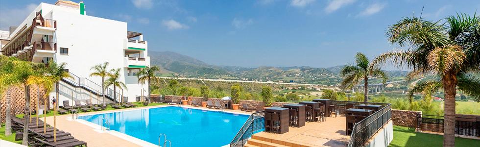 longstay-spanien-ona-valle-romano-aparthotel-pool2_sunbirdie_980x300