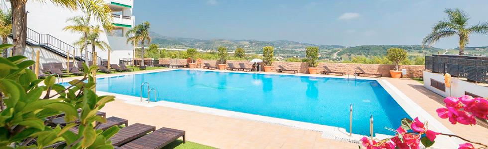longstay-spanien-ona-valle-romano-aparthotel-pool_sunbirdie_980x300