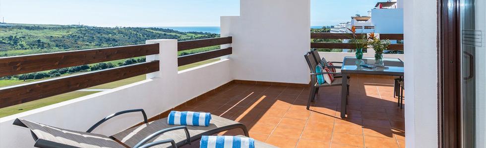longstay-spanien-ona-valle-romano-apartment-balcony_sunbirdie_980x300