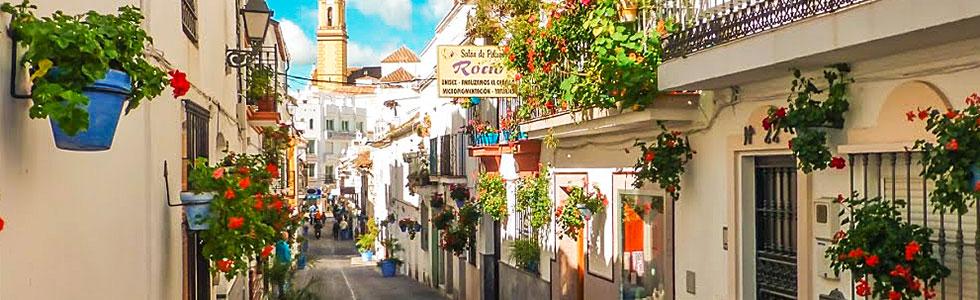 spanien_costa-del-sol_estepona_gata-sunbirdie-longstay-golf_top