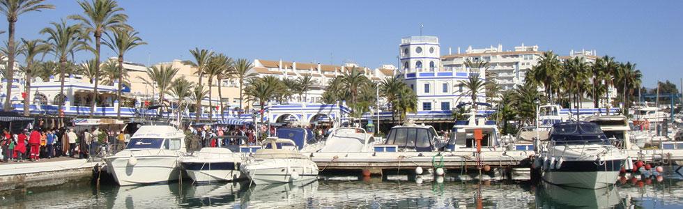 spanien_costa-del-sol_estepona_marina-sunbirdie-longstay-golf_top