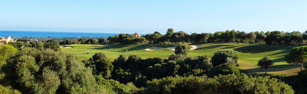 spanien_costa-del-sol_la-canada-sunbirdie-longstay-golf_top