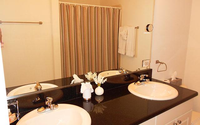 Vackra lägenheter för long stay i Florida Inverness, USA