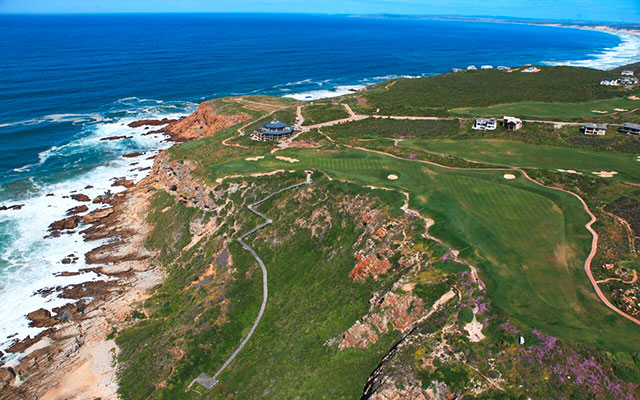 havsöversikt under lomgstay sydafrika | Sunbirdie